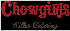 chowgirls_large