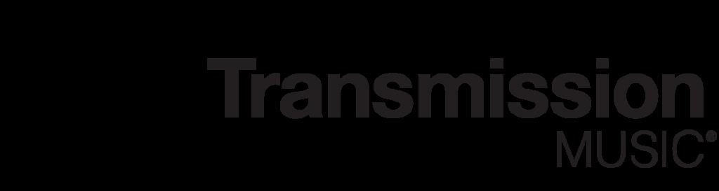 transmission_logo_black